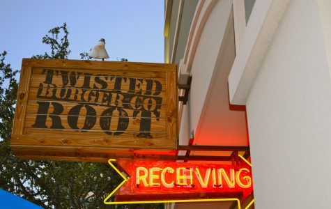 Twisted Root plans to bring urban flair to Main Street