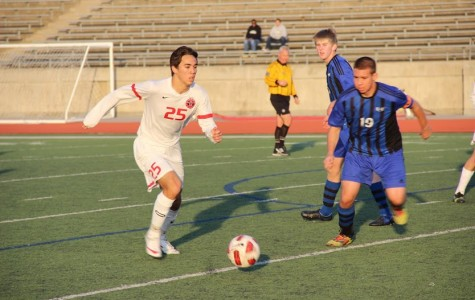 Cowboys tally first district win over Hebron, 6-2