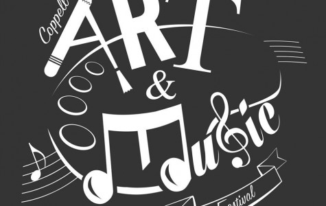 Coppell Arts and Music Festival to showcase local talent