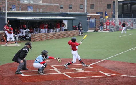 Big inning propels Cowboys to win in last game of Scotland Yard tournament