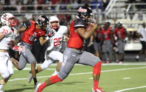 Defending champs' stout defense roughs up Cowboys in final non-district matchup