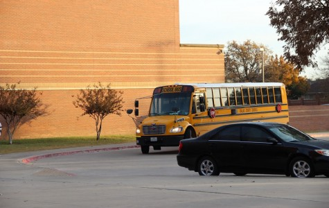 Late CISD school buses caused by more factors than meet the eye
