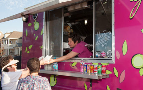 Food Truck Frenzy to bring family fun to Coppell