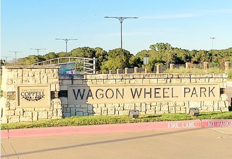 Wagon Wheel Tennis Center hosting Rally for the Cure