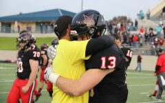 High motor Round Rock team ends playoff run in regional semifinals