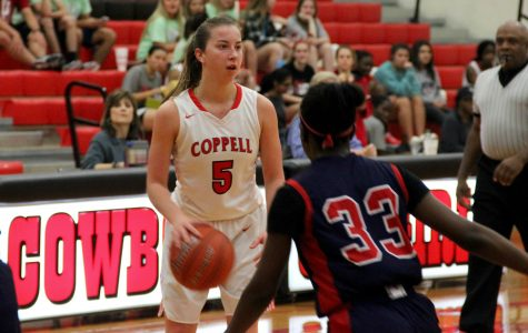 Turnovers, missed opportunities loom big in loss