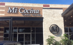 New businesses open in Coppell