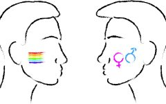 Why there is no straight pride: pride is to celebrate progress and bravery, not to please others