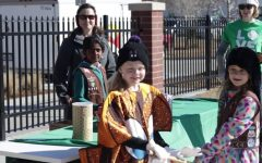 Coppell opens Life Safety Park