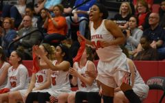 After 10 years of development, Cowgirls find their place in district playoffs