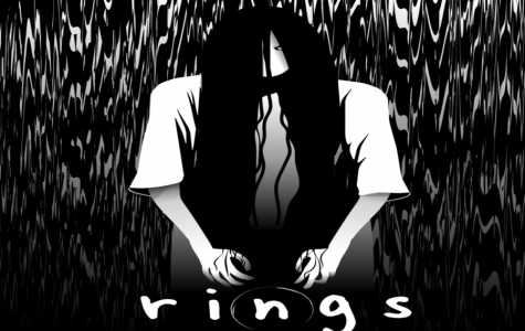 Rings falls short of expectations with predictable plotline, sub-par acting