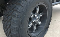 Coppell Crime Stoppers offering reward after student's tires slashed four times