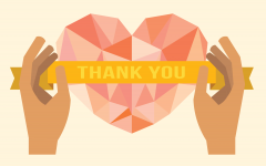 Power of appreciation: Empowering yourself, fostering strong relationships with regular expressions of gratitude (with video)