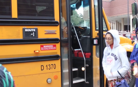 Coppell ISD bus delay affects students and parents