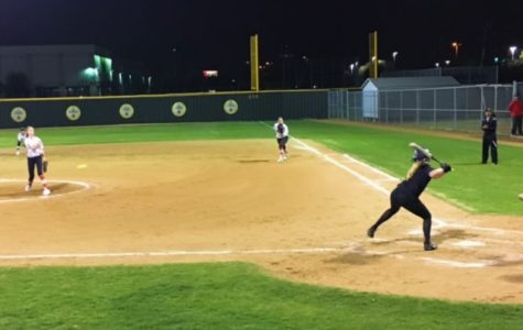 Outpouring of runs gives Coppell convincing win over W.T White