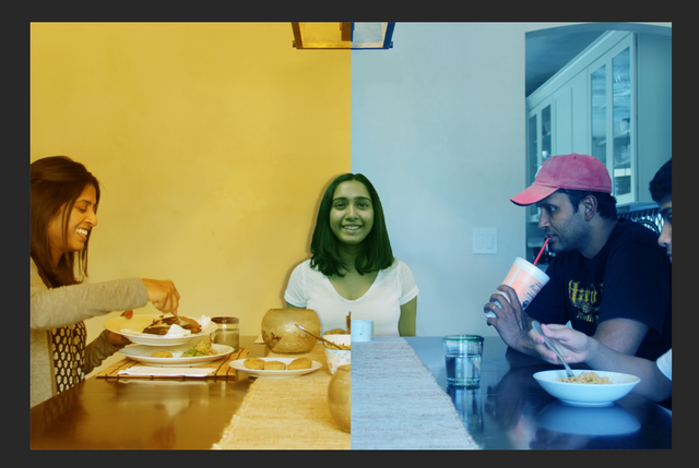 Staff+writer+Fiona+Koshy+shares+her+experiences+living+amongst+both+individualistic+and+collectivistic+cultures.+While+both+have+their+ups+and+downs%2C+she+finds+that+balancing+the+two+has+shaped+who+she+is+as+a+person.+