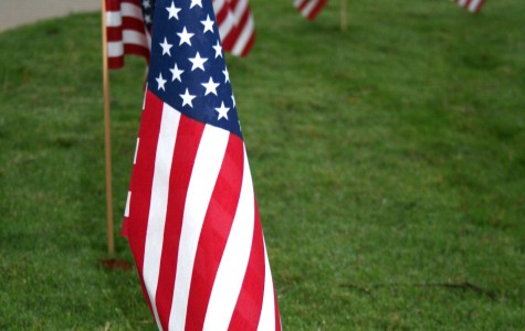 Nations, CHS commemorates 9/11 victims 15 years later