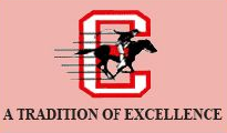 CHS academics soar above other local high schools
