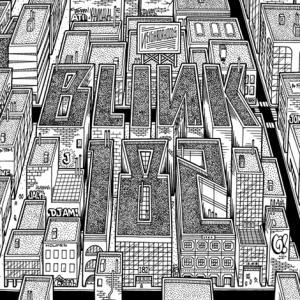 Blink182 returns to the Neighborhoods