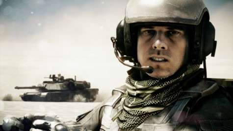 Battlefield 3 passes expectations
