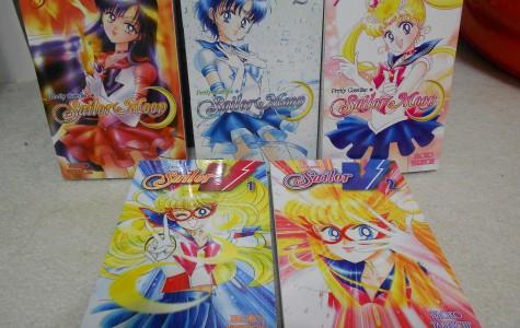 Origins of anime