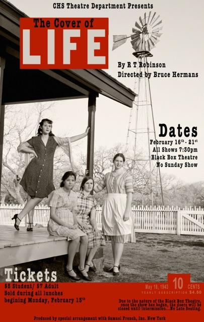 Hermans+brings+new+LIFE+to+theater+department+