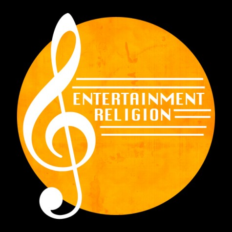 Entertainment affecting Christian lifestyle
