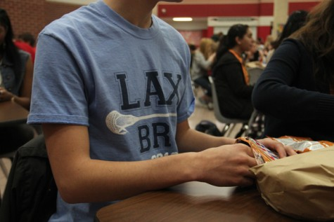 Coppell T-shirt Craze fits community
