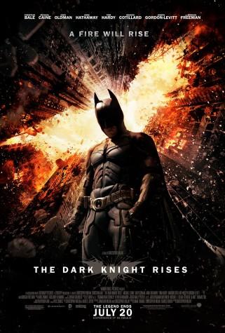 Courtesy of Warner Bros.