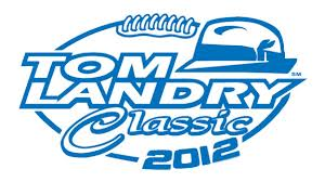 Longview first real test for Coppell in 2012 Tom Landry Classic