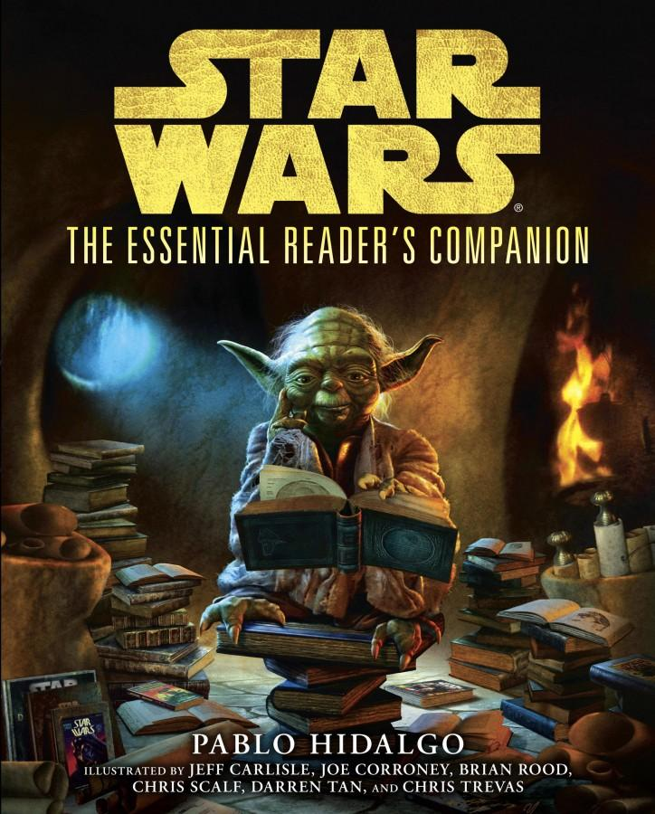 %22Star+Wars%3A+the+Essential+Reader%27s+Companion%22+by+Pablo+Hidalgo+%28Del+Ray%2C+%2429.95%29+is+a+guide+to+%22Star+War%22%27s+Expanded+Universe+in+literary+form.+%28Del+Ray%2FMCT%29