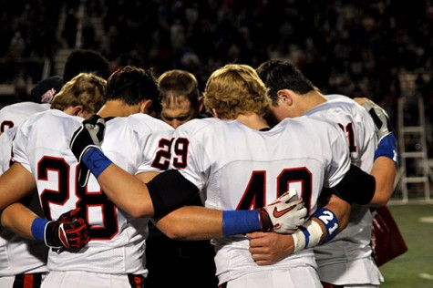 Football Preview: Coppell vs. Flower Mound Jaguars