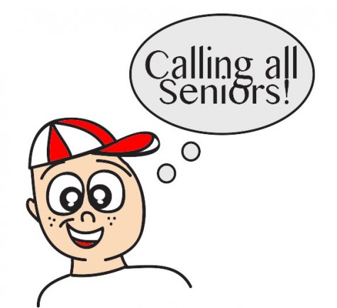 Senior traditions now available for purchase