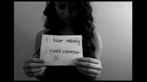 Amanda Todd, 15, of Port Coquitlam, British Columbia posted a YouTube video on Sept. 7 chronicling years of bullying and struggling.