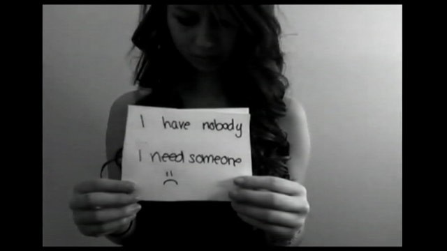 Amanda+Todd%2C+15%2C+of+Port+Coquitlam%2C+British+Columbia+posted+a+YouTube+video+on+Sept.+7+chronicling+years+of+bullying+and+struggling.