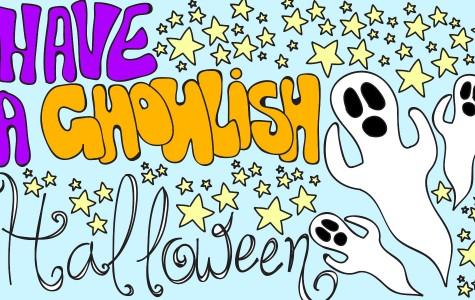 Origin of Halloween dates back to unusual beginning