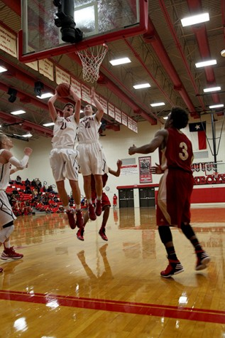 Coppell loses OT thriller to South Grand Prairie, 63-57