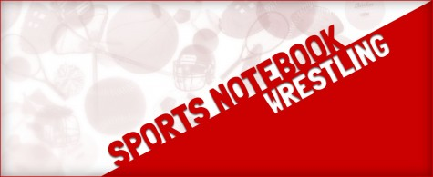 Wrestling Notebook: And the state qualifiers are…