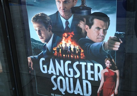 <i>Gangster Squad</i> gets the job done