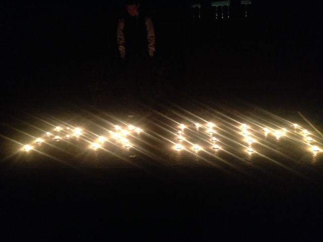 Seniors get creative with prom proposals