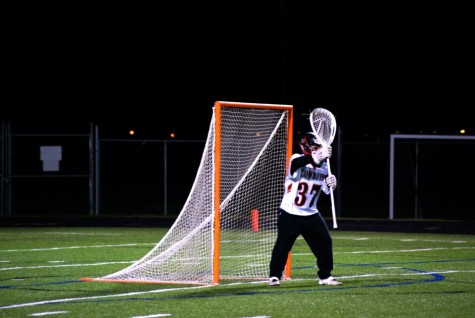 Coppell lacrosse falls to Jesuit