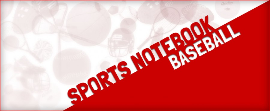 Baseball+Notebook%3A+Flower+Mound+proves+difficulty