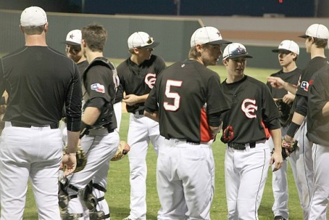 Frisco Tournament of Champions baseball preview