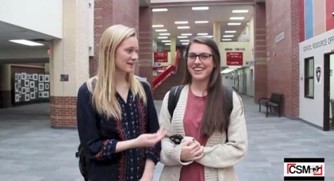 Vlog: December 20
