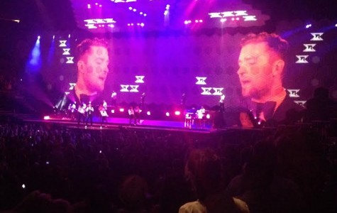 Justin Timberlake delivers 20/20 experience to Dallas fans
