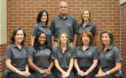 Coppell High School counselors deserve round of applause for selflessness, ambition