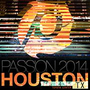Passion 2014 to bring life change, spiritual awakening to Coppell seniors