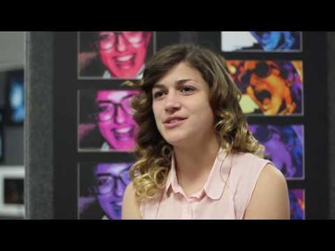 Advanced art students brighten halls of CHS