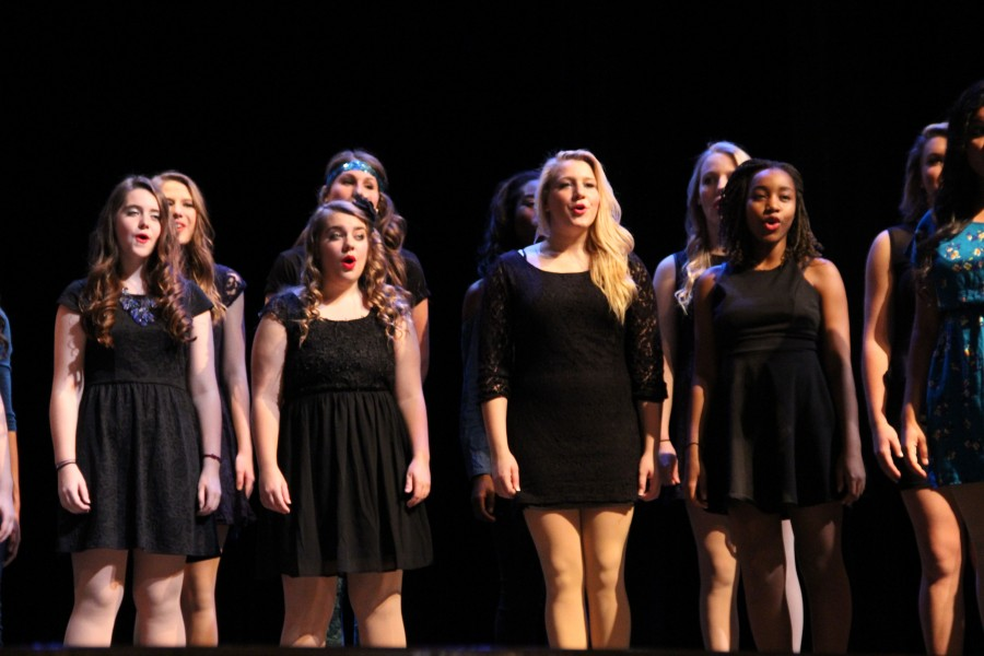 Respira heads off to Branson for competition