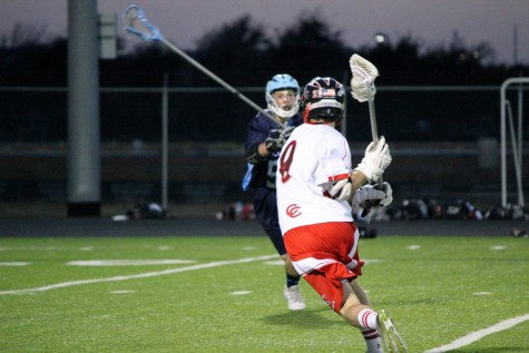 Lacrosse Preview: Cowboys vs. Highland Park